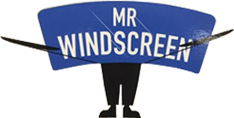 Mr Windscreen Repair Service Melbourne